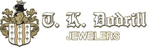 T. K. Dodrill Jewelers